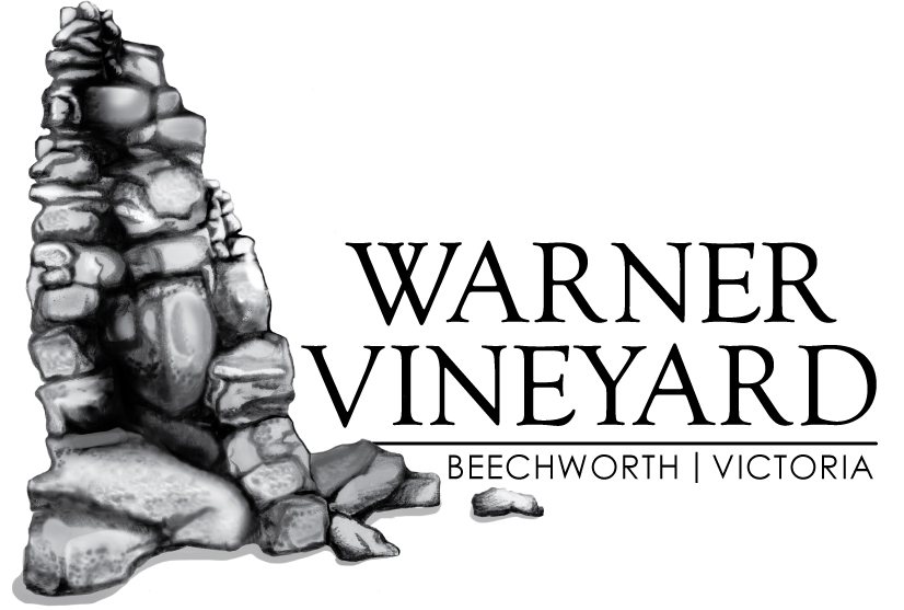 warnervineyard